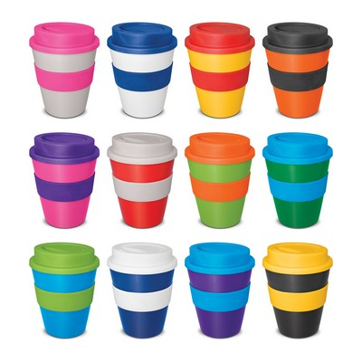 express cups promotional products