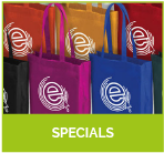 special products weekly